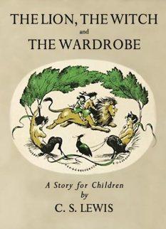 1950-lion-witch-wardrobe