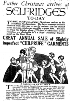 selfridges-8-nov-1926