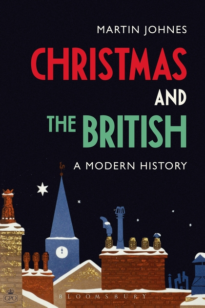 10 random facts from the modern history of Christmas