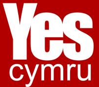 logo-yescymru