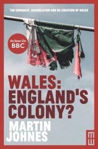MW_WalesColony_6_1024x1024